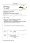 EGRW-Zertifikat